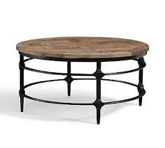 traditional remarkable round rustic coffee table light brown coloring kitchen suitables desks provincial