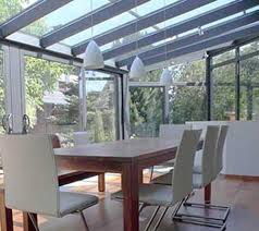 conservatory lighting ideas. Conservatory Lighting Ideas. Perfect Aluminium Photo Gallery For Website Lights A Roof With Ideas G