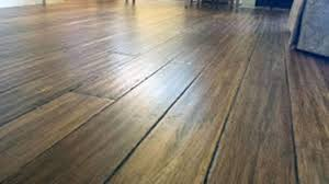 morning star bamboo flooring cleaning