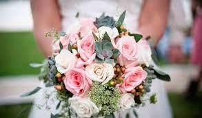 Mildred Maloney Flowers & Events - Flowers - Saint Petersburg, FL -  WeddingWire