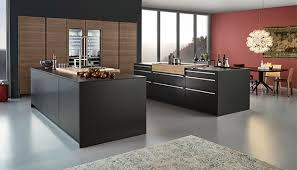 Leading NYC Modern European Kitchen Provider Kitchen Cabinets Classy Modern Kitchen Cabinets Nyc