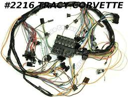 ip wiring harness wiring diagram site 1967 corvette repro dash ip wiring harness usa made lectric truck wiring harness ip wiring harness