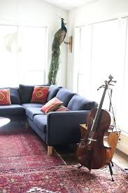 red rugs for living room image result for dark gray couch with rug modern red rugs