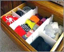 diy drawer organizer clothes drawer organizer clothes drawer organizer clothes drawer organizer diy kitchen drawer organizer diy drawer organizer