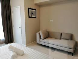 Couch Design Mrr2 Apartment The Charm Suite Dorsett 512 By The Best Host