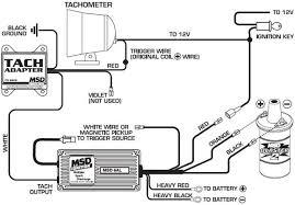 auto meter tach to msd 6al box wiring wiring diagram technic autometer tach wiring msd wiring diagram toolboxmsd tachometer wiring diagram wiring diagram paper autometer tach wiring
