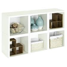 decorative baskets for shelves cube storage bins cheap storage baskets for  sale storage cubes with boxes