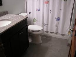average cost of bathroom remodel diy bathroom remodel cost traditional bathroom by