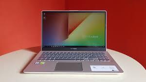 Hampir semua laptop di rentang harga ini sudah mumpuni dari aspek performa, daya bahkan, ada juga laptop touchscreen dan hybrid di rentang 6 jutaan ini. Rekomendasi Laptop Asus Terbaik Harga 6 Jutaan Digitechno Berita Teknologi Indonesia Terbaru