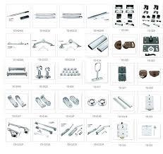 Cabinets Door Parts & How To Replacement Kitchen Cabinet Doors