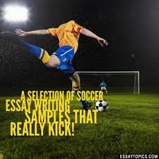 narrative essays soccer gq the best narrative essay topics 24 unique suggestions the purpose of a narrative essay is to tell a story you write about your own experience or