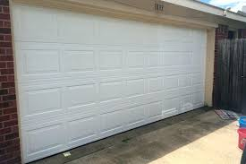 allied garage doors door garage door repair humble supreme garage doors garage allied garage doors holden