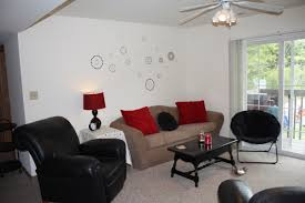 college living room decorating ideas. Student Living Room Decor Ideas Arranging College Apartment Throughout Furniture Decorating G