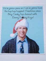Here are some funny christmas quotes and sayings to keep your spirits bright remind you to take time to laugh this holiday season. Christmas Vacation Christmas Quotes Funny Christmas Movie Quotes Christmas Movie Quotes Funny