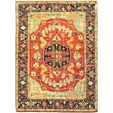 area rugs area rugs big lots furniture fabulous outdoor area rugs