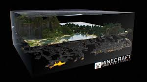 cool minecraft wallpapers 1920x1080 hd.  Wallpapers Minecraft Hd Desktop Backgrounds 1920x1080 With Cool Minecraft Wallpapers Hd P