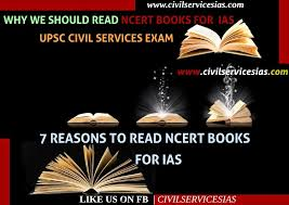 best essay books for ias preparation institutes statistics  best essay books for ias preparation institutes