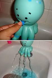 cover for bathtub faucet. coolest bathing gadgets for babies (15) 12 cover bathtub faucet o