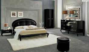 bed design furniture. Bed Design Furniture