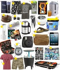 Christmas Gifts Ideas For Men Christmas Moment