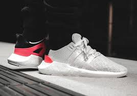 adidas eqt support 93 17. after the adidas eqt support 93/17 debuted earlier this year and quickly sold out in its first black turbo red colorway, boost-loving masses have eqt 93 17 n