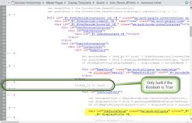 employee contact list template creating a robust employee directory using sharepoint search