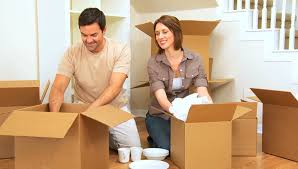 Packers and Movers in Churu