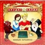 <b>Биплант</b> | My-shop.ru