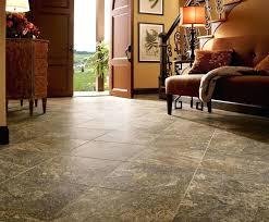 armstrong laminate flooring attractive laminate wood flooring reclaimed