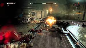 Dying Light Broadcast Walkthrough Dying Light Broadcast Mission Part Sewers