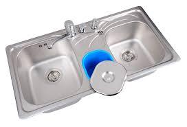 designer kitchen sinks
