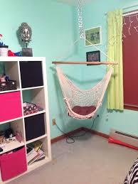 hanging chair bedroom hanging hammock chair for bedroom beds chairs bedrooms hanging chair for bedroom