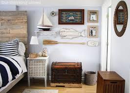 Nautical Room Decor 25 Best Nautical Room Decor Ideas Pinterest