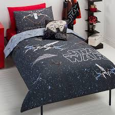 Star Wars Space Fight Quilt Cover Set | Target Australia & Enlarge Adamdwight.com