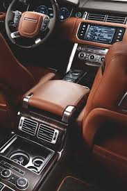 faze rug car interior. random inspiration 114 faze rug car interior