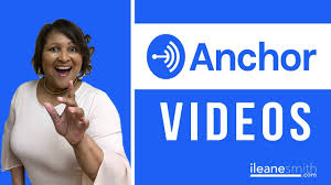 Image result for Anchor Videos