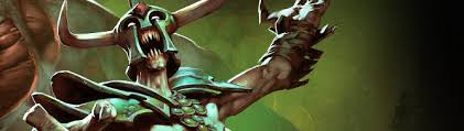undying build guide dota 2 undying the teamfight god