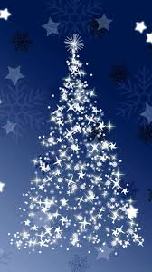 christmas tree wallpaper iphone 6. Delighful Christmas Christmas Snow Iphone 6 Wallpaper Download IPhone 6s  With Christmas Tree Wallpaper Iphone R