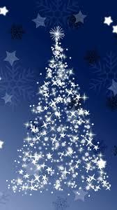 christmas tree background iphone 6. Interesting Christmas Christmas Snow Iphone 6 Wallpaper Download IPhone 6s  Intended Christmas Tree Background Iphone