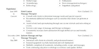 Piping Designer Resume Sample Custom Massage Therapist Resume Sample With Free Download Sample Lead