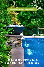 Pool Landscape Design 59 Best Pools Landscape Architecture Pool Landscaping Images