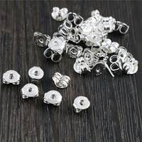 Fashion Earring - Shop Cheap Fashion Earring from China Fashion ...