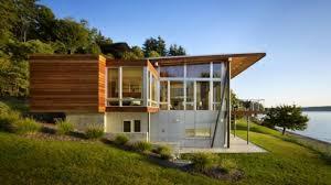 lake house plans for sloping lots luxury uncategorized hillside lake house plan amazing inside awesome