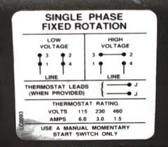 need wiring diagram for baldor 1hp, single phase motor 3209 Baldor Electric Motor Wiring Diagrams the diagram of the sinpac switch i sent in the last message shows how these are connected to the rest of the motor windings capacitors leads