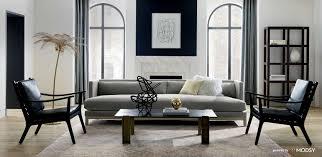 Living room furniture design Creative Modern And Unique Furniture Design Cb2 Newhillresortcom Designer Living Room Furniture Interior Design Ideas For Home