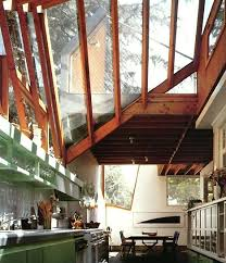 deconstructive architecture. Interesting Deconstructive Deconstructed Interior Space Of Gehry House By Frank To Deconstructive Architecture