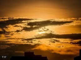 คอหวยตีเลขเด็ดพระอาทิตย์ทรงกลด ซื้อลอตเตอรี่งวด 1/6/64 - TASC3 ข่าวออนไลน์
