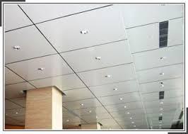 office false ceiling design false ceiling. False Ceiling, POP Gypsum Board PVC Aluminum Ceilings In Office Ceiling Design