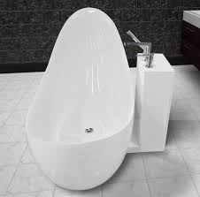 allaire 02 jpg allaire is our freestanding module for freestanding bathtubs to help install