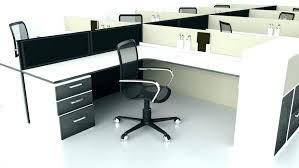 office cabin designs. Office Cabin Design Amazing Ideas Corporate Interior Designs